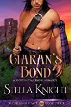 Best knight and bond Reviews