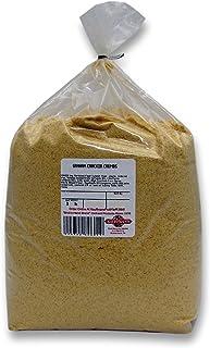 Keebler Graham Cracker Crumbs, Bulk 3 Lb. Bag