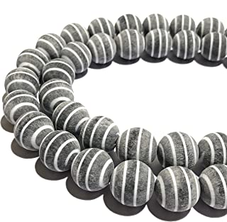 Gray Black Horn bead Horn Bead Unique bead made in Philippine Rectangle Horn Bead price per 2 beads. Natural  Horn bead Large Bead
