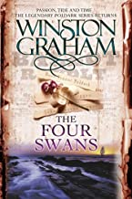 Best Four Swans (Poldark) Review