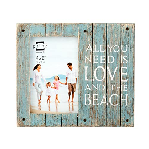 Beach Picture Frames Amazoncom