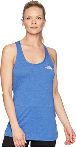 MC Tri-Blend Tank Top