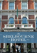 The Shelbourne Hotel Series 1