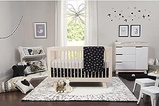 Best modern crib bedding Reviews
