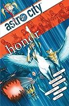 Astro City (2013-2018) Vol. 13: Honor Guard