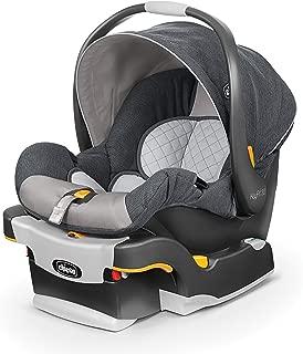 Best infant car seat dimensions Reviews
