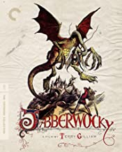 Jabberwocky The Criterion Collection