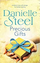 Precious Gifts (English Edition)