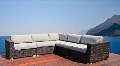 Best outdoor furniture for poolside Reviews