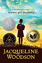 Best jacqueline woodson brown girl dreaming Reviews