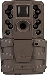 Best moultrie cameras on sale Reviews