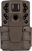 Moultrie A-25 Game Camera (2018) | A-Series| 12 MP | 0.9 S Trigger Speed | 720p Video | Compatible with Moultrie Mobile (sold separately)