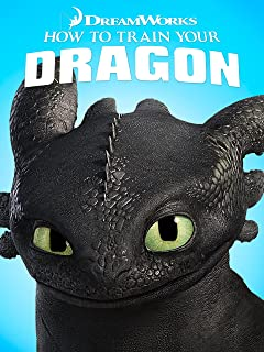 Best How to Train Your Dragon Review