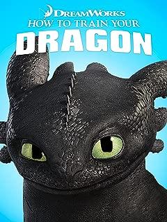 Best dragon trainer movie watch online Reviews