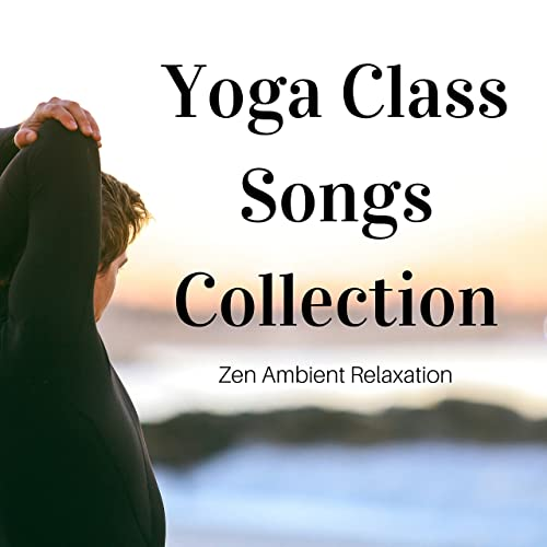 We are Free (Emotional Songs) by Yoga Break on Amazon Music