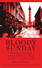 Best bloody sunday 1920 books Reviews