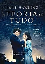 A Teoria de Tudo (Em Portugues do Brasil)