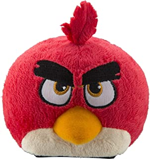 Best angry birds for sale online Reviews