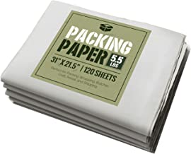 Best moving paper wrap Reviews