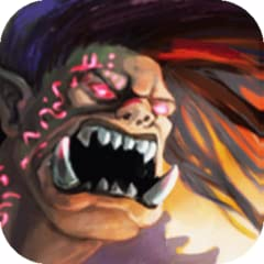 1) Hundreds of main and side quests. 2) Great battles where it is necessary to develop a unique strategy. 3) Lots of amazing cards. 4) Upgrade and evolve your cards to discover new cards and abilities. 5) Upgrade and improve characteristics of your h...