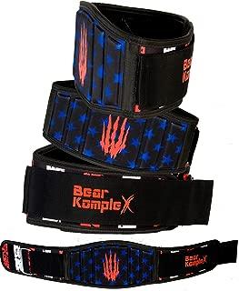 super grip belt