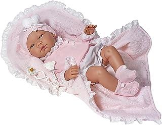 Amazon.es: peleles muñecas