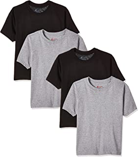 Hanes Boy's T-Shirts T-Shirts