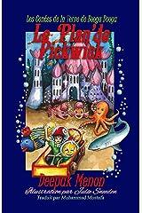 Les contes de la terre de Booga Dooga - Le Plan de Pickwick (French Edition) Kindle Edition