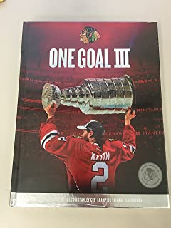 Best blackhawks online store Reviews