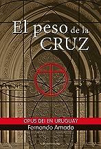Mejor Cruz Del Opus Dei de 2020 - Mejor valorados y revisados
