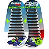 Top 10 Best Shoelaces of 2020