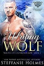 Best color walk wolf Reviews