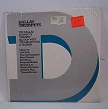 Dallas Trumpets