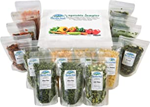 Best organic dehydrated food Reviews
