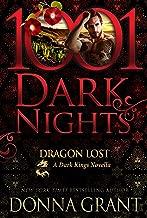 Dragon Lost: A Dark Kings Novella (English Edition)