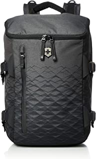 Victorinox Vx Touring Laptop Backpack 15, Anthracite (gray) - 601492