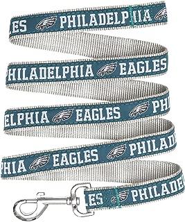 Pets First Philadelphia Eagles Leash