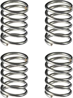 Carlson Quality Brake Parts H1190-2 Hold Down Spring