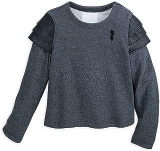 Best edna mode sweatshirt Reviews