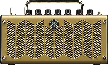 Best yamaha thr5 mini acoustic guitar amplifier Reviews