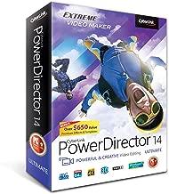 cyberlink powerdirector 8 free trial