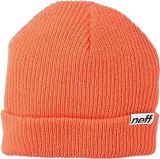 قبعة نيف للرجال قابلة للطي للشتاء، جرينادين، مقاس واحد