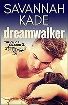 DreamWalker (Touch of Magick Series Book 2)