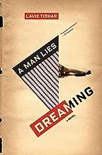 Best a man lies dreaming Reviews