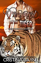 Tempted by the Tiger (Riverford Shifters Book 4)