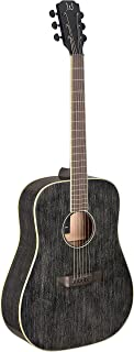 James Neligan 6 String Acoustic Guitar (YAK-D)
