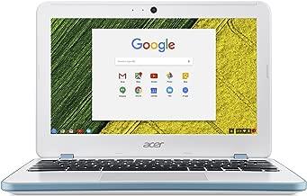 Acer Chromebook 11, 11.6