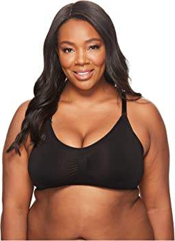 Plus Size Nursing Bra