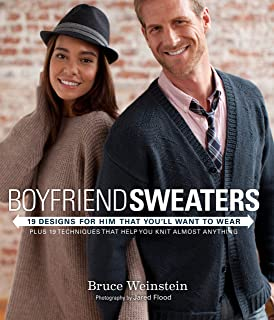 Best fashion tidbits wholesale Reviews