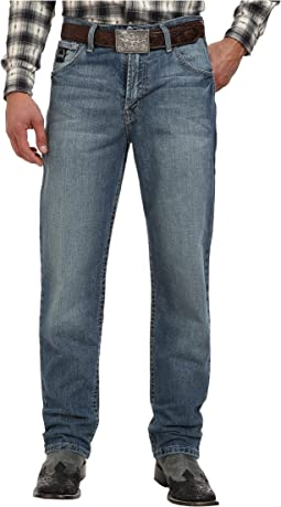 Cinch Black Label 2.0 Jeans